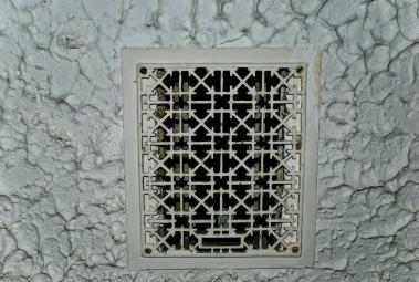 ceiling vent